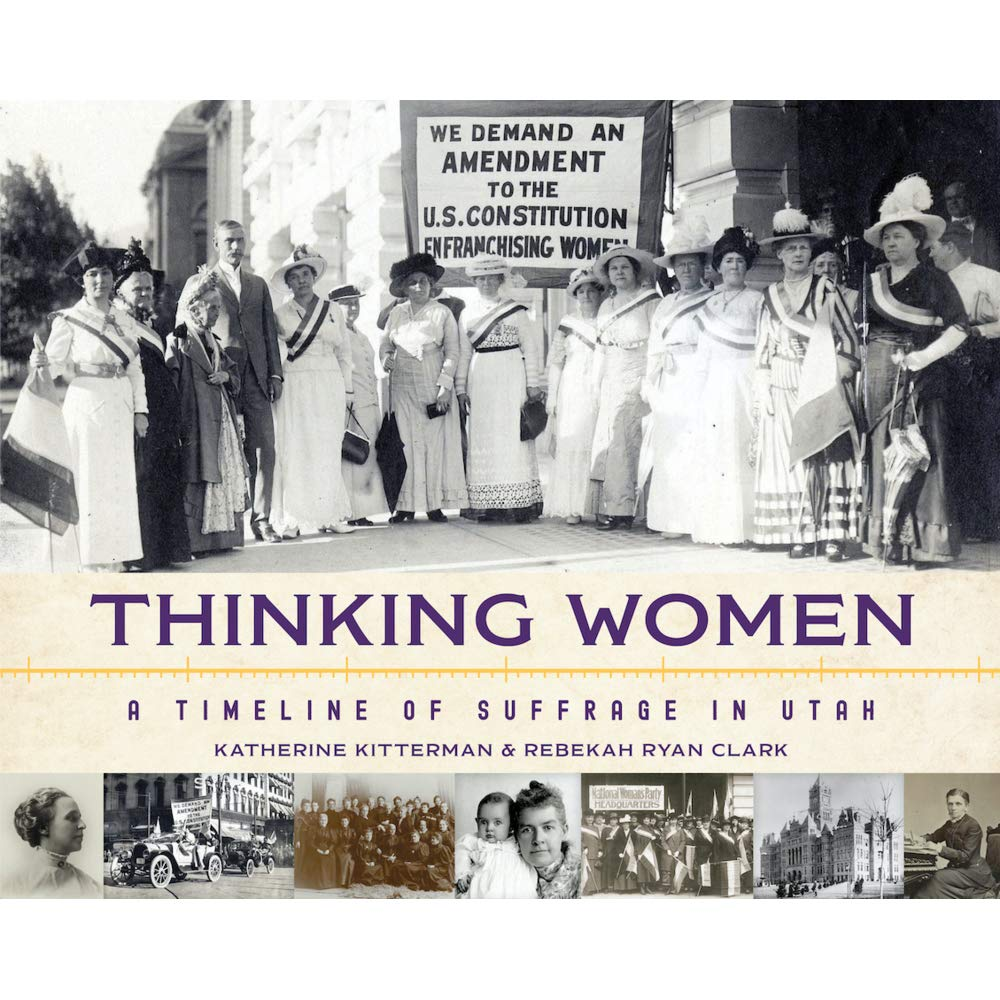 Katherine Kitterman book cover